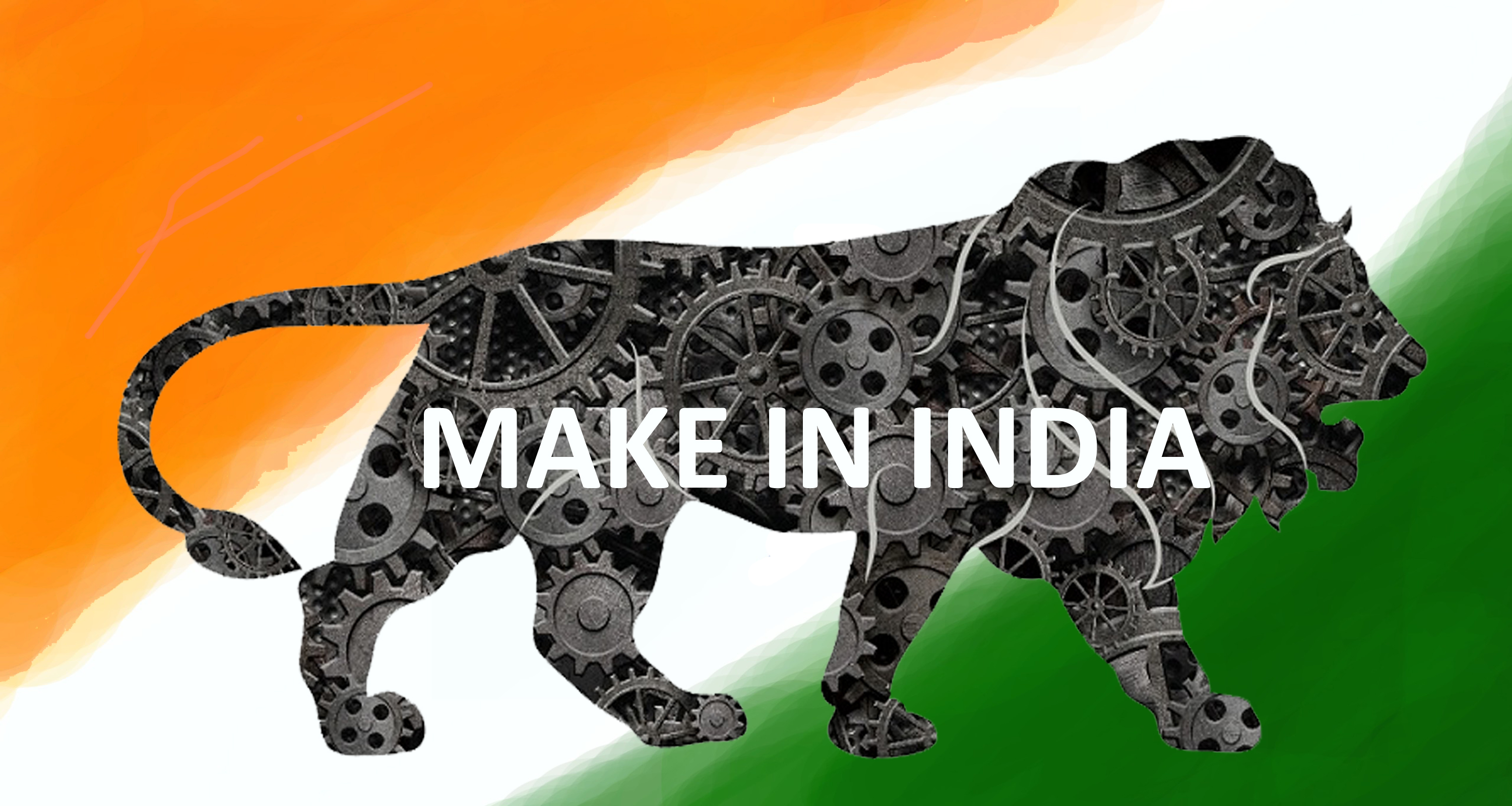 Need for Policy Change to Support the Domestic Insulator Industry In Line with the Make in India Initiative
